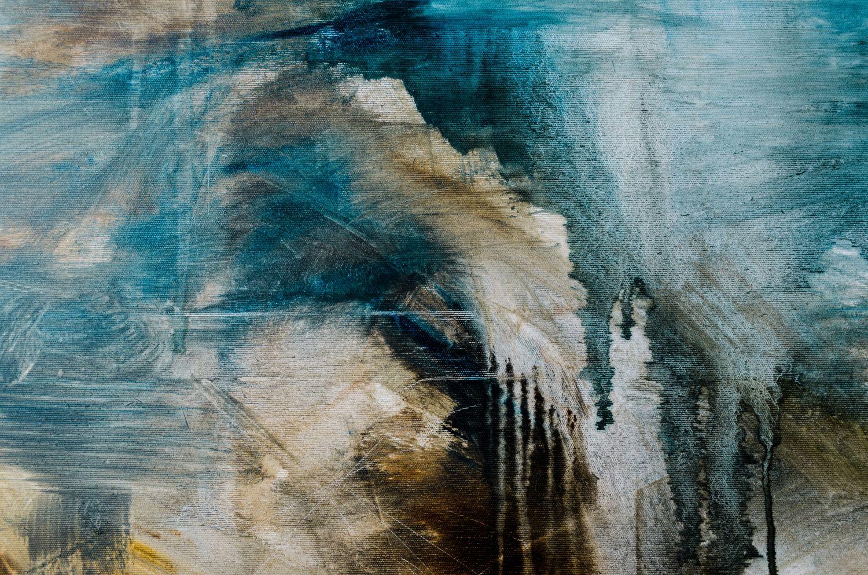 Фотообои «Имитация рисунка на ткани»