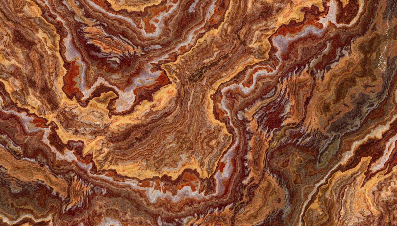 Фрески «Огненная река»