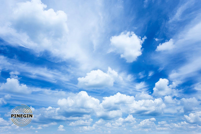 Фотообои «Облака»