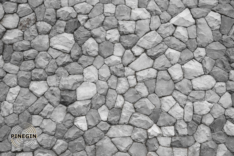 Фотообои «Камни»