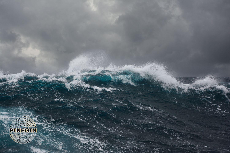 Фотообои «Океан»