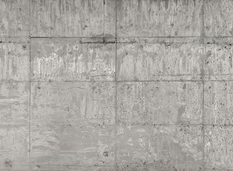 Фотообои «Бетонная стена»