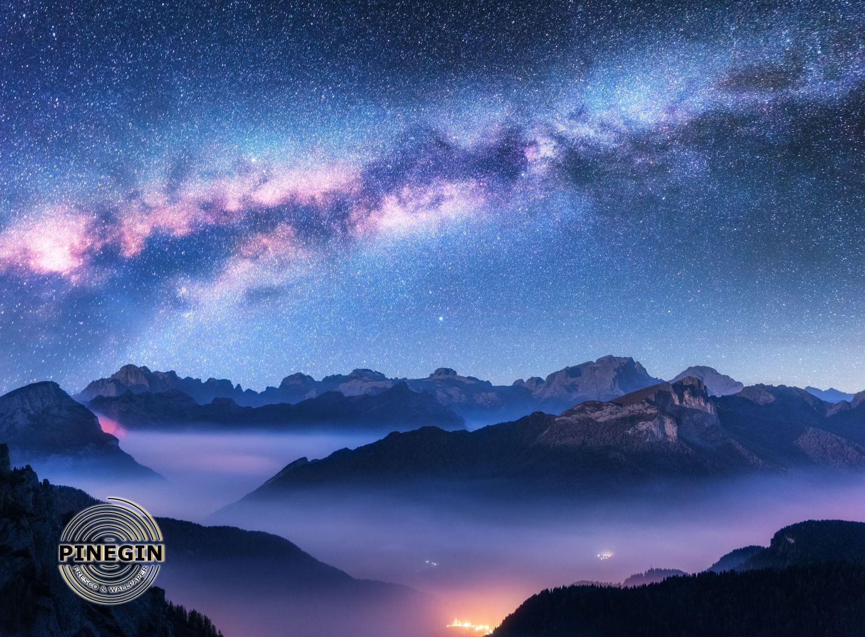Фотообои «Небо»