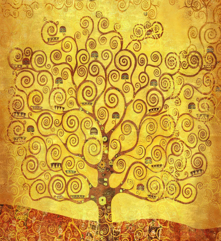Фотообои «Древо жизни »