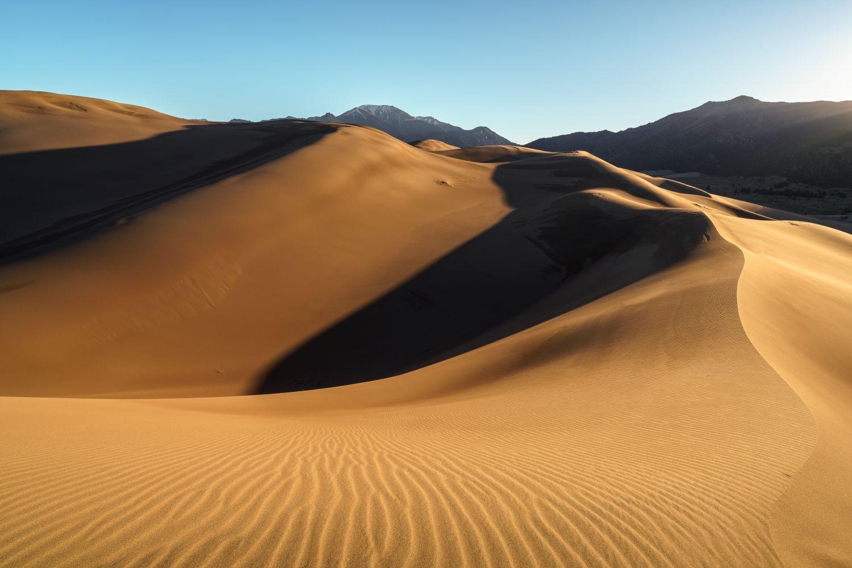 Фотообои «Песок 4»