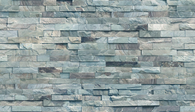 Фрески «Каменная стена 10»