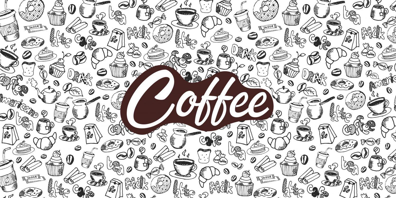 Фрески «Кофе 13»