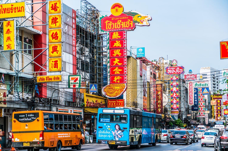 Фрески «Китай 7»