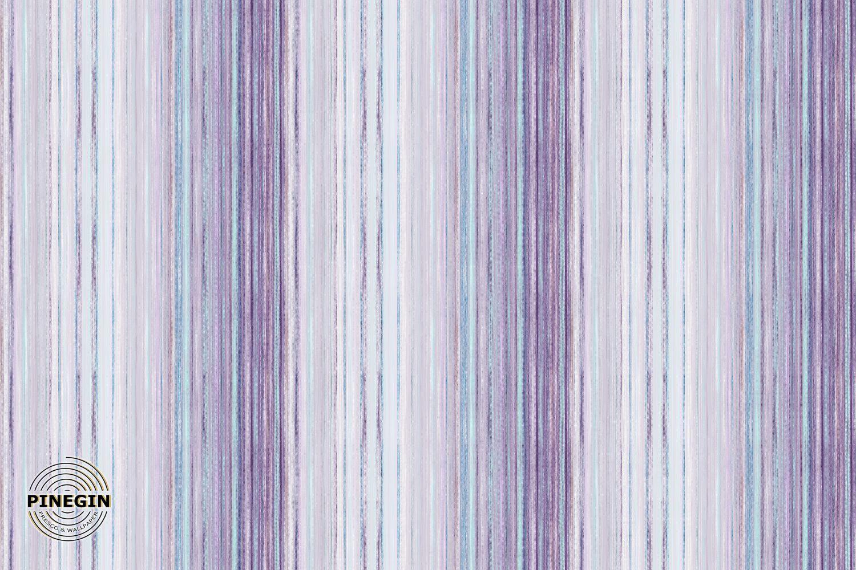 Фотообои «Полосатая абстракция»