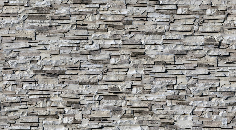Фрески «Каменная стена 20»
