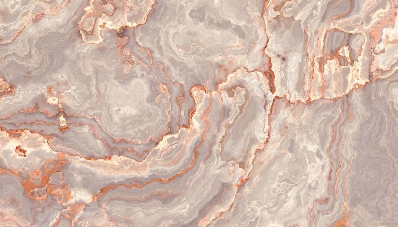 Фрески «Жемчужный камень»