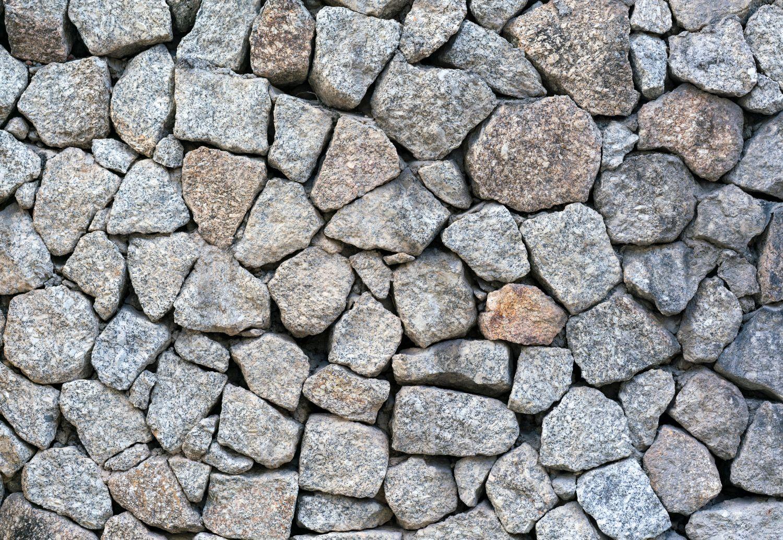 Фотообои «Каменная стена 18»