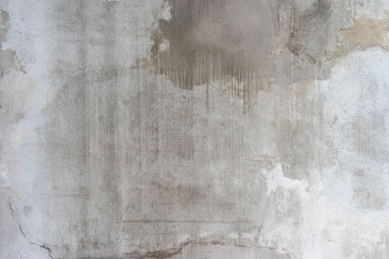 Фотообои «Стена с потертостями »