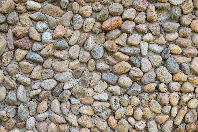 Фотообои «Каменная стена 8»