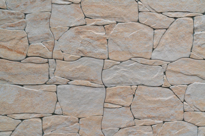 Фотообои «Каменная стена 28»