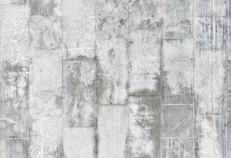 Фрески «Имитация мрамора»