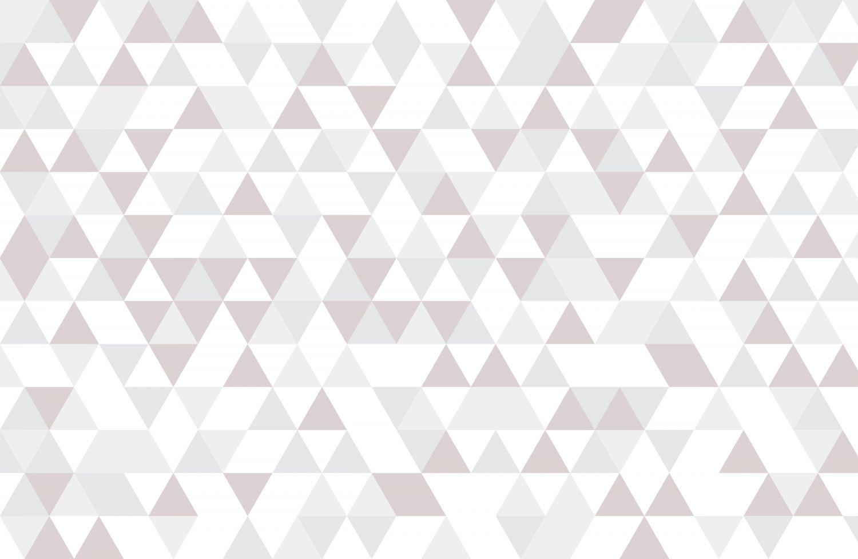 Фрески «Калейдоскоп »